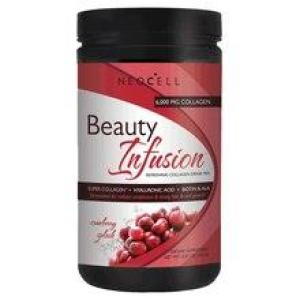 NeoCell Beauty Infusion 330gm