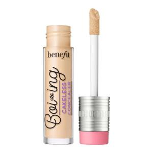 Benefit Cosmetics Boi-ing Cakeless Concealer Shade 03