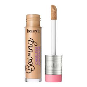 Benefit Cosmetics Boi-ing Cakeless Concealer Shade 06