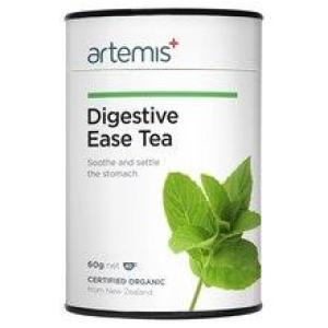 Artemis Digestive Ease Tea 60gm