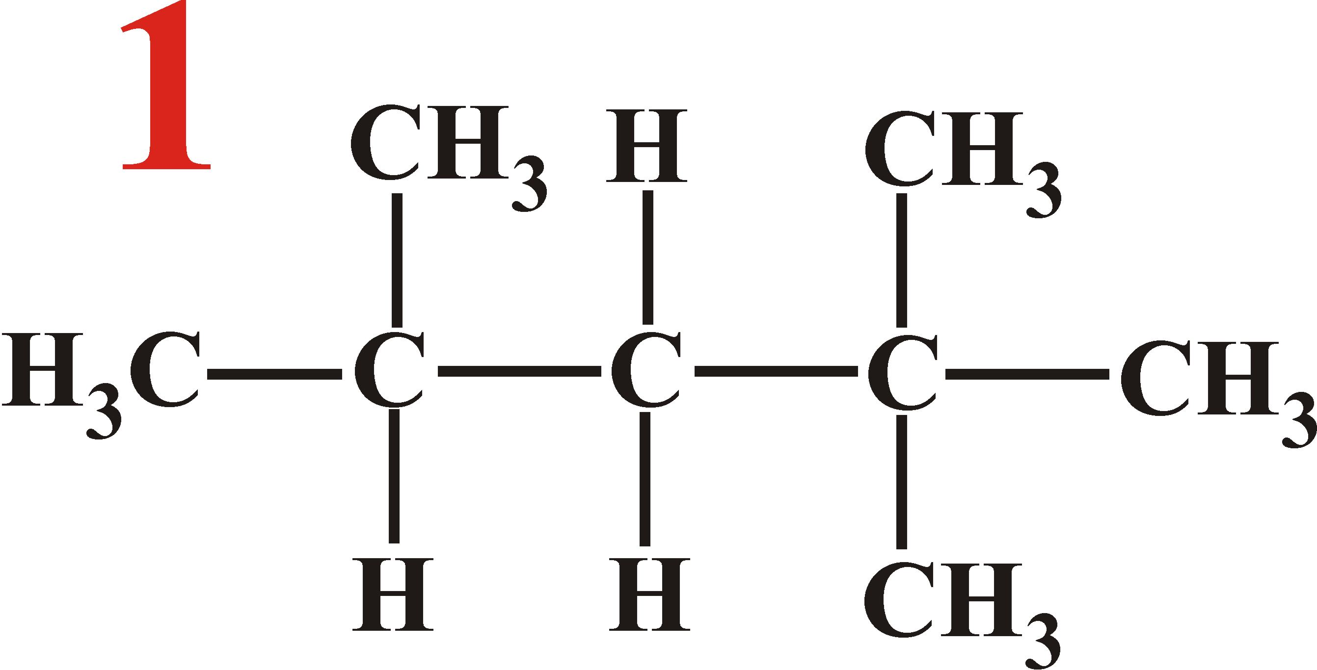 Index Of Coursedev Online Tutorials Chem Forms