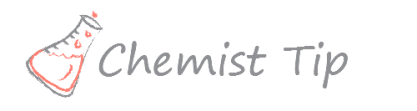Chemist Tip