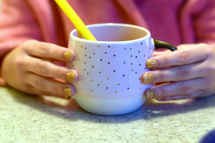 scientific reasons tea is REALLY good for you