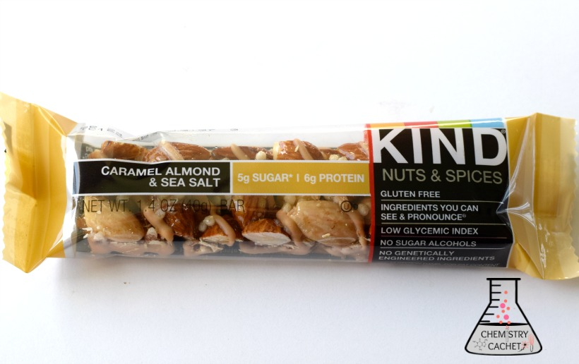 Best Tasting Healthiest Snack Bars & Protein Bars (GF DF). So many great options on chemistrycachet.com