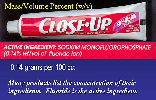 Tablets Fluoride Sodium