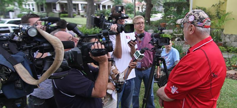 media-relations-crop1