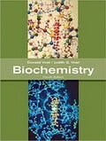 Biochemistry-the-4th-Edition