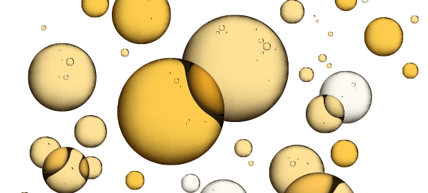 oil gel