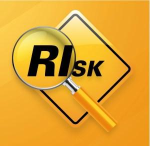 Risk| hazardous material storage