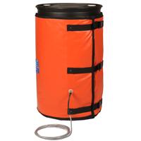 200L Drum Drum Heating Jacket