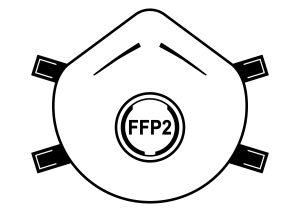 ffp2-valved-disposable-respirator