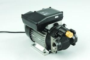 V70 & V70S Electric Oil Pumps 230V 110V