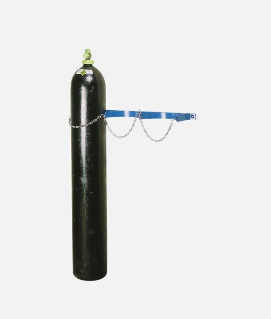 heavy-duty-cylinder-wall-rack - SPL8128