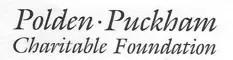 ppcfletteringlogo