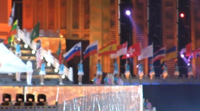 slo-zastava