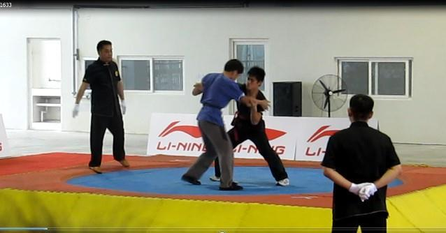 wang-jian-push-hands1