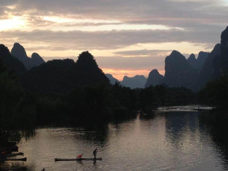 yangshuo_river
