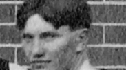 Victor Ballinger