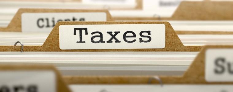 稅務諮詢與規劃服務
