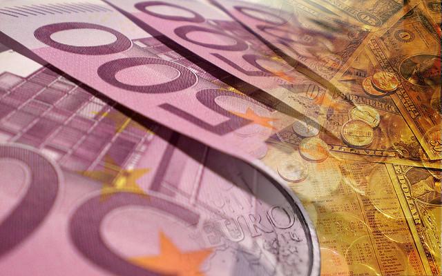公司資金能否貸與他人?相關稅務規定為何?