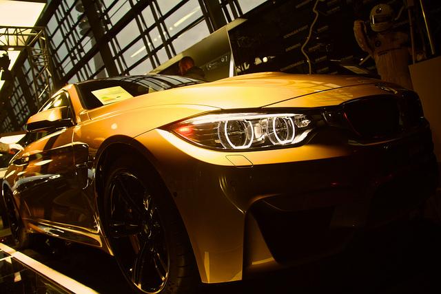 公司與個人合資購買汽車之費用認列