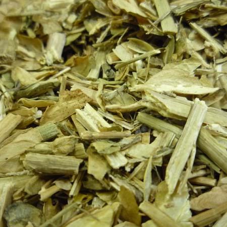 herba-patriniae-bai-jiang-cao-%e8%b4%a5%e9%85%b1%e8%8d%891