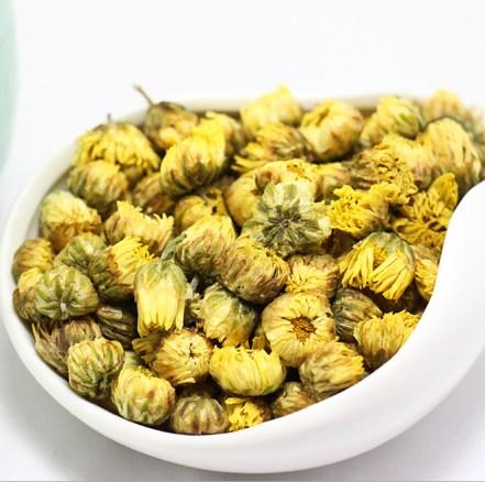 flos-chrysanthemi-ju-hua-%e8%8f%8a%e8%8a%b11
