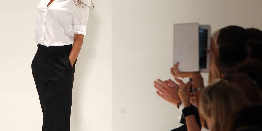 certificate courses ladies garments