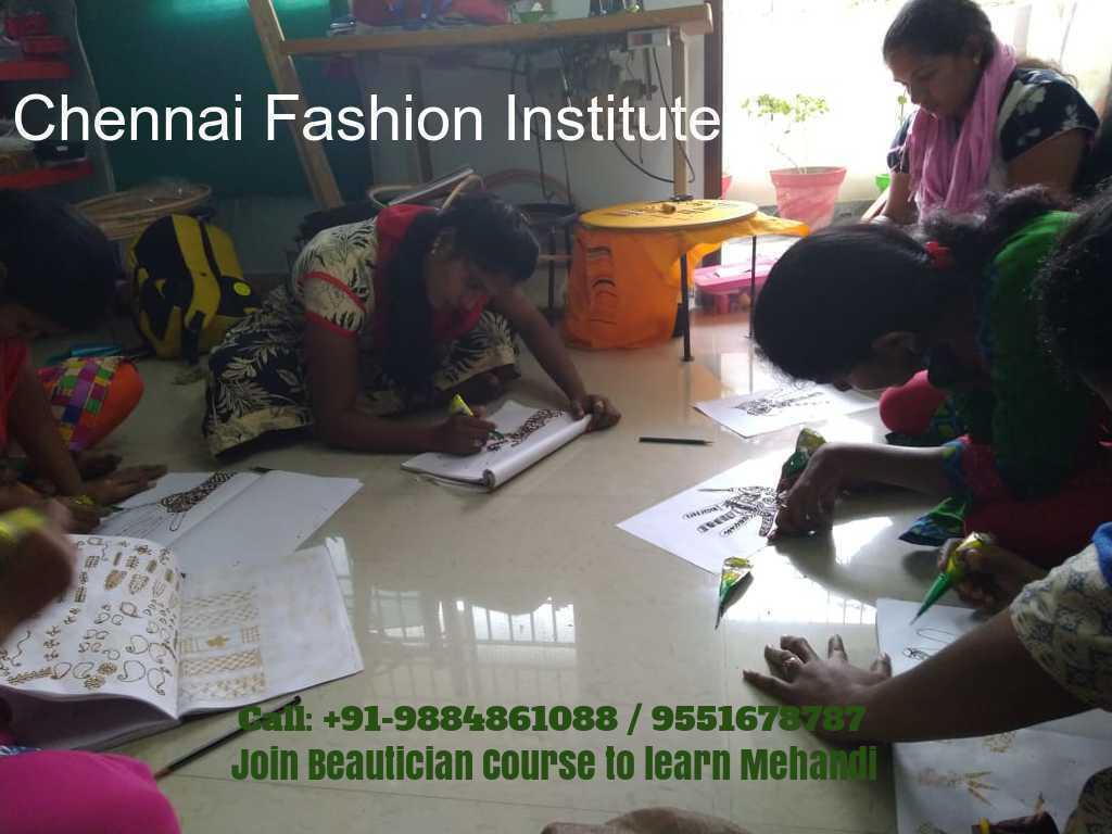 Ladies Tailors In Vediyangadu Best Fashion Designing Institute In Chennai No 1 Tailoring School 9884861088