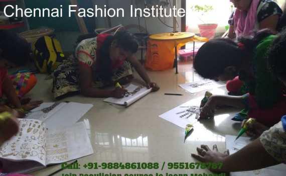 Ladies Tailors In Valasaravakkam Best Fashion Designing Institute In Chennai No 1 Tailoring School 9884861088