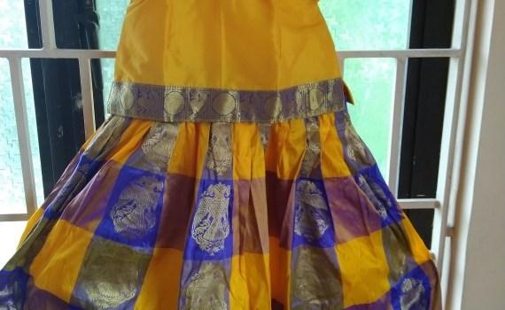 Fashion Designing Readymade Garment In Chennai Best Fashion Designing Institute In Chennai No 1 Tailoring School 9884861088