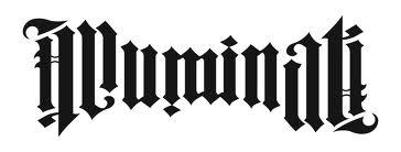 Illuminati – 4