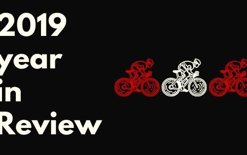 2019 – Year in Review and 2020 Updates