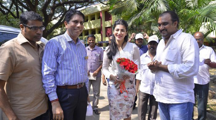 Actress_Shruti_Hassan