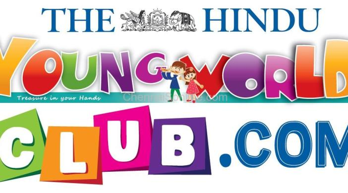 www.youngworldclub.com