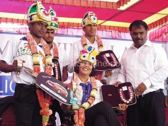paralympic-winners-honoured-chennai3