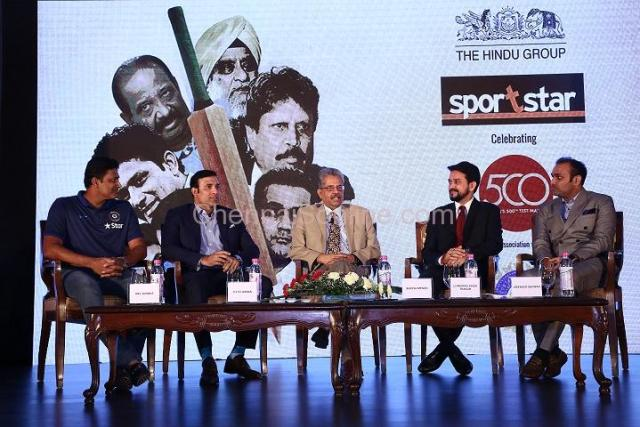 panel-discussion-on-the-future-of-test-cricket
