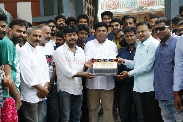 actor-nitin-sathyaa-producer-news-2