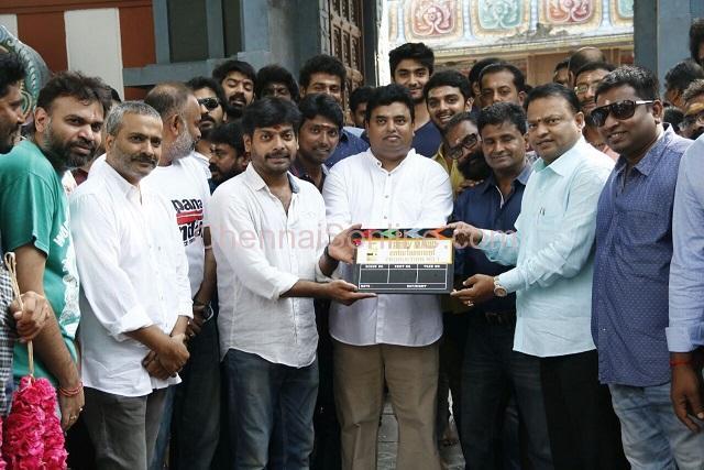 actor-nitin-sathyaa-producer-news-3