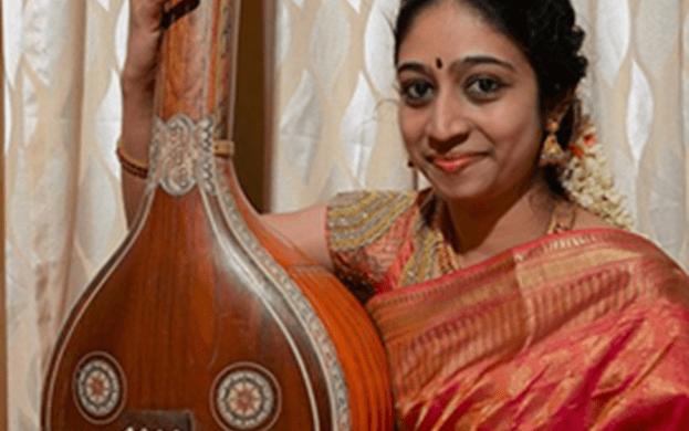 Music Events Chennai 2016