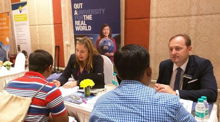 IDP Education to organize Australian Education Fair in Chennai