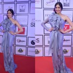 Adah Sharma owns the red carpet at the Santoor Femina Style Diva South at the Movenpick Hotel in Bengaluru (OPTION 2)