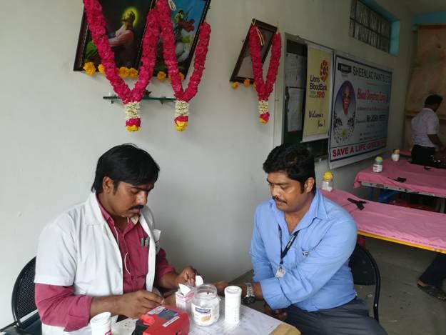 Sheenlac-Paints-Blood-Donation
