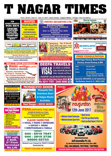 T_Nagar_Timese-paper-11-06-17