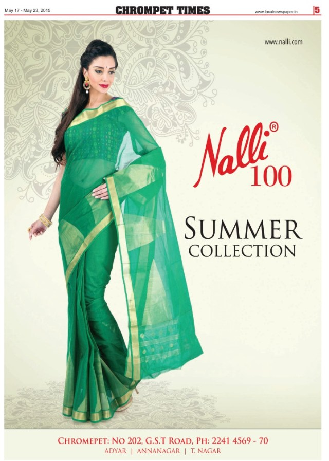 Nalli_Silks-Full-Page