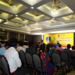 vijaya bank Chennai event