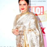 Rekha Actress