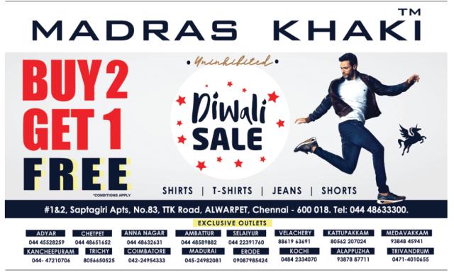 Madras_Khaki