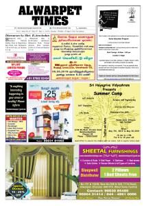 Alwarpet_Times__05_05_19