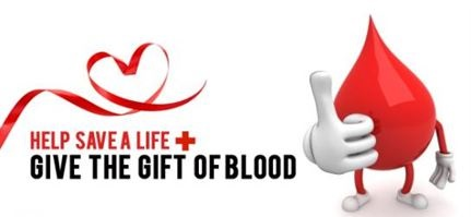 Blood Donation in Chennai